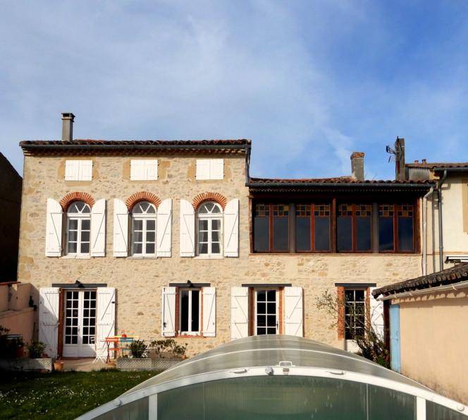A vendre Castelnaudary 1201232158 Selection habitat