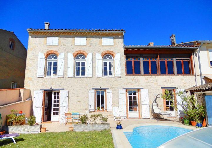 A vendre Labastide D'anjou 1201232158 Selection habitat