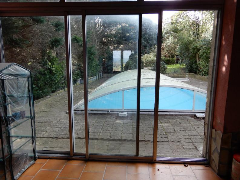 A vendre Castelnaudary 1201232164 Selection habitat