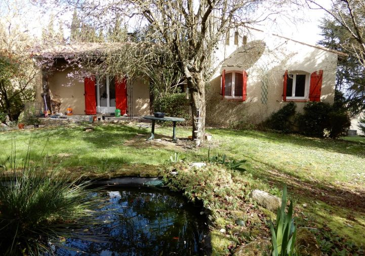 For sale Castelnaudary 1201232164 Selection habitat