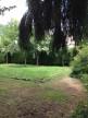 A vendre Ax Les Thermes 1201232193 Selection habitat