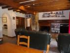 A vendre Montreal 1201232219 Selection habitat