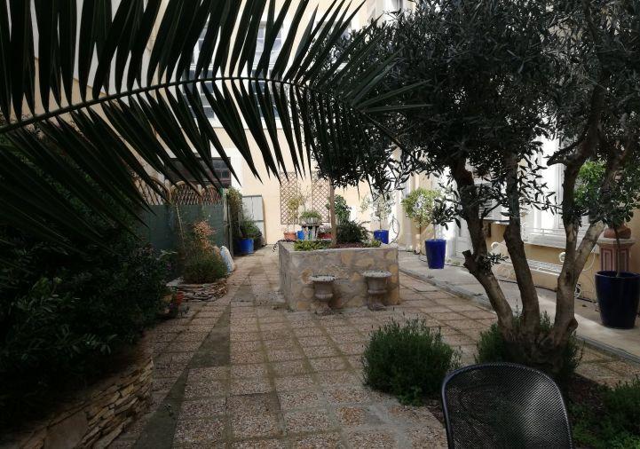 A vendre Narbonne 1201232233 Selection habitat