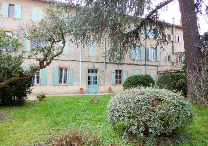 A vendre Limoux 1201232236 Selection habitat