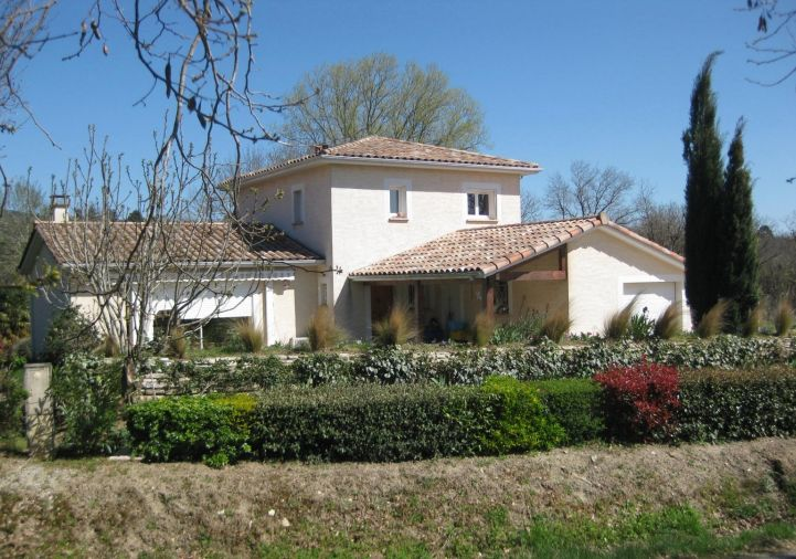A vendre Castelnaudary 1201232432 Selection habitat
