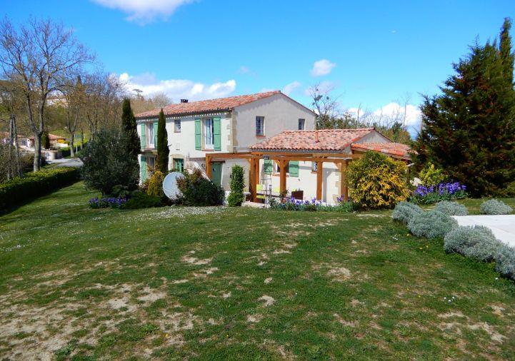 A vendre Belveze Du Razes 1201232446 Selection habitat