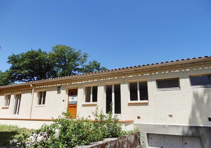 A vendre Cuxac Cabardes 1201232470 Selection habitat