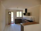 A vendre  Cuxac Cabardes | Réf 1201232470 - Selection habitat