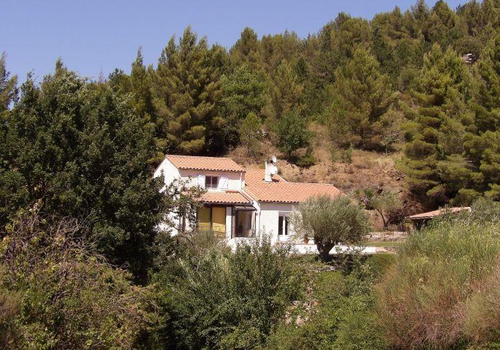 A vendre Limoux 1201232472 Selection habitat