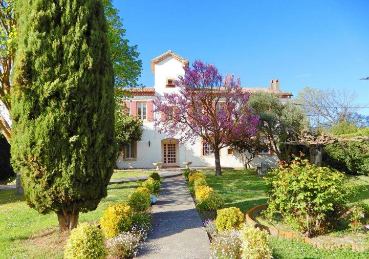 A vendre Castelnaudary 1201232538 Selection habitat