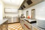 A vendre Saint Pons De Thomieres 1201232594 Selection habitat