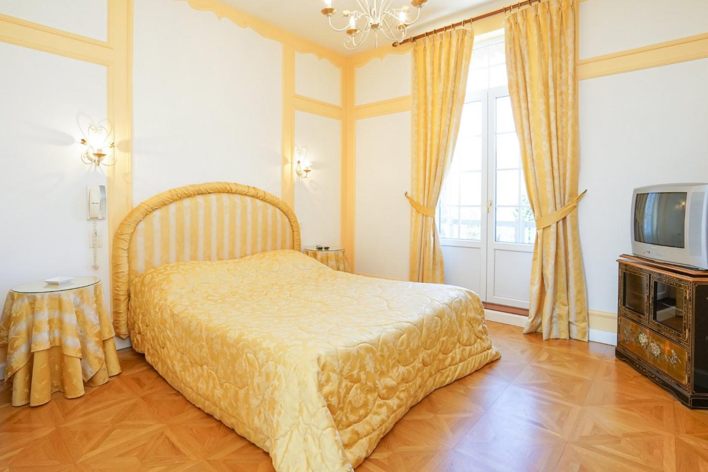 A vendre Saint Pons De Thomieres 1201232594 Hamilton