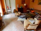 A vendre Fanjeaux 1201232645 Selection habitat