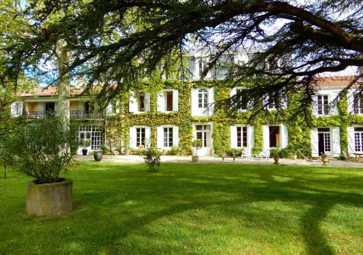 For sale Fanjeaux 1201232645 Selection habitat