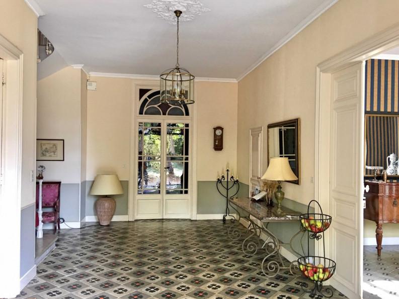 A vendre Revel 1201232789 Selection habitat