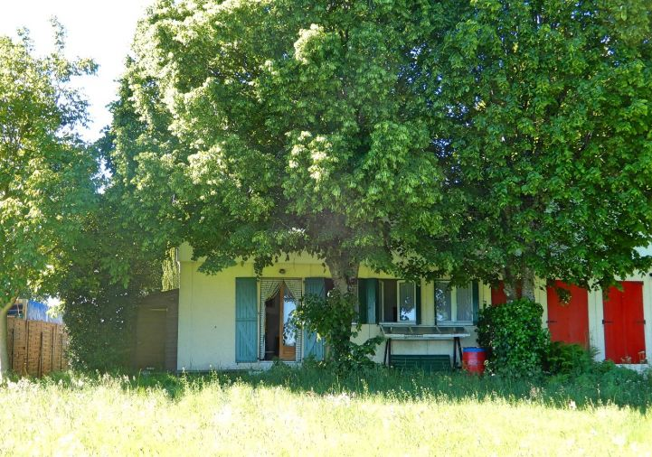 A vendre Cuxac Cabardes 1201232804 Selection habitat