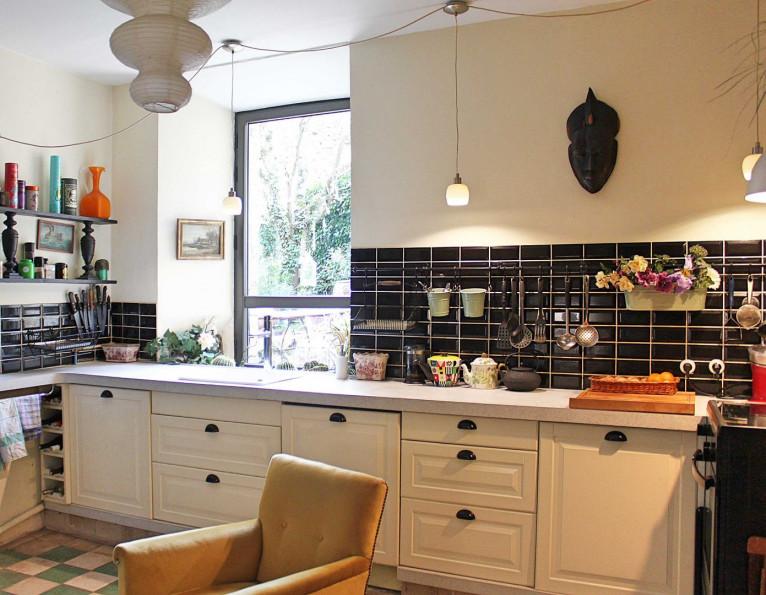 A vendre Castelnaudary 1201232897 Selection habitat