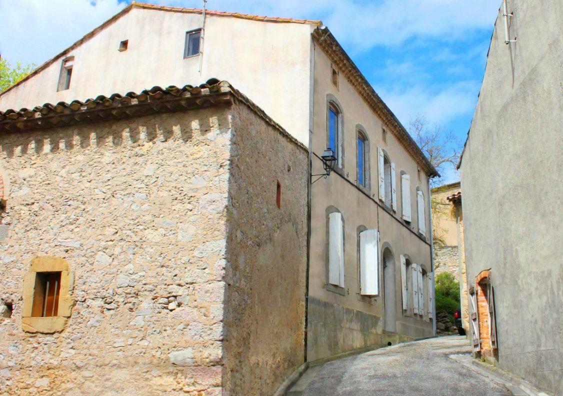 A vendre Castelnaudary 1201232897 Hamilton