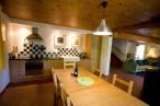 A vendre  Surba   Réf 1201232959 - Selection habitat
