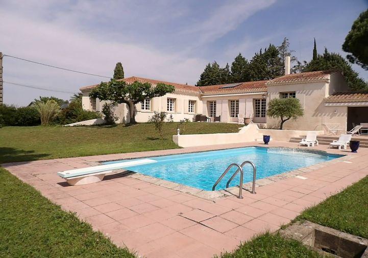 A vendre Villemoustaussou 1201233047 Selection habitat
