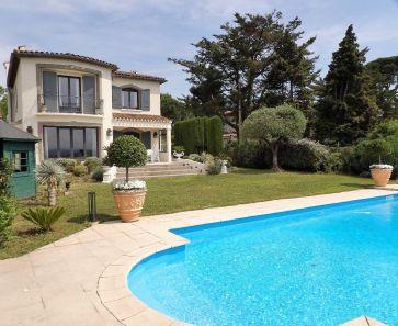 For sale Carcassonne  1201233087 Hamilton
