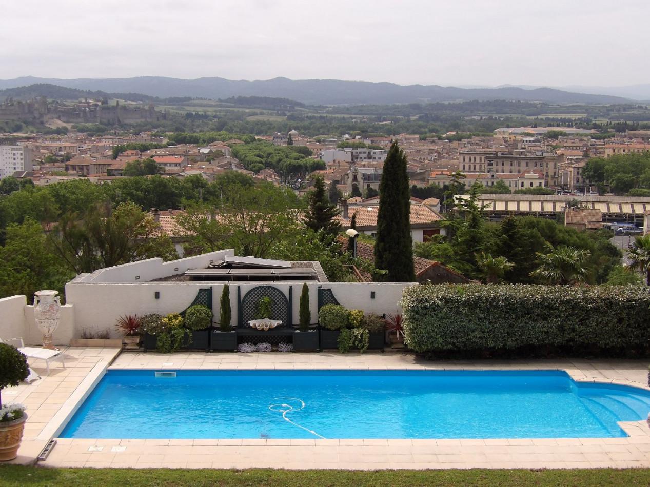 A vendre Carcassonne 1201233087 Hamilton