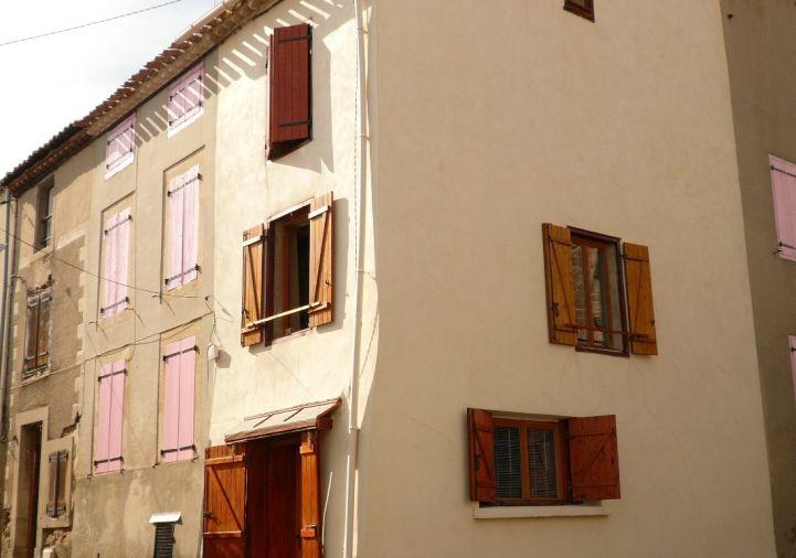 A vendre Belveze Du Razes 1201233125 Selection habitat