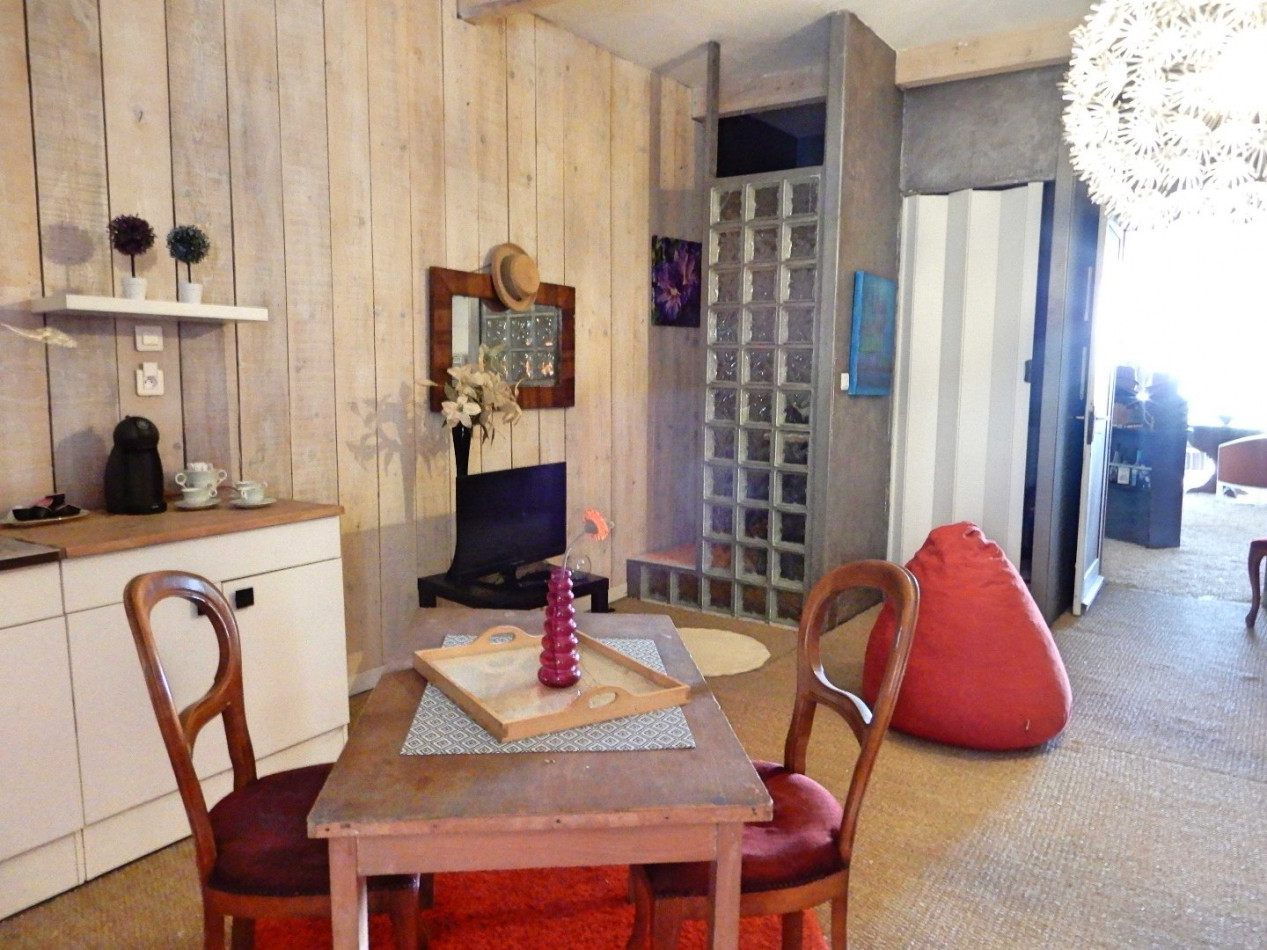 A vendre Villefranche De Lauragais 1201233622 Hamilton