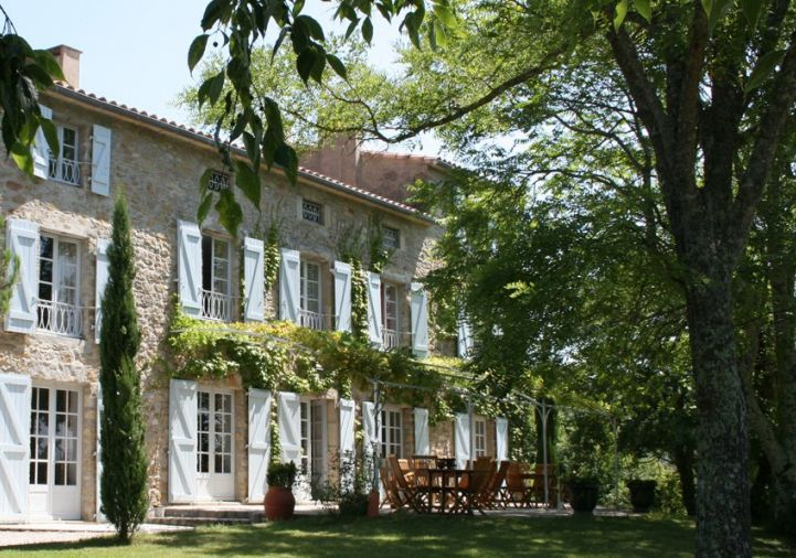 For sale Fanjeaux 1201233701 Selection habitat