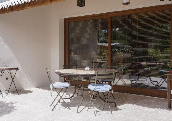 A vendre Seysses 1201233713 Selection habitat