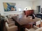 A vendre Fleury-d'aude 1201233873 Selection habitat