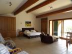 A vendre  Carcassonne   Réf 1201234000 - Selection habitat