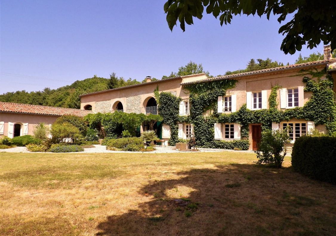 A vendre Carcassonne 1201234000 Hamilton