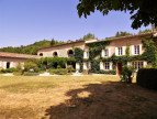 A vendre  Carcassonne | Réf 1201234000 - Hamilton