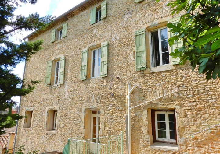 For sale Castelnaudary 1201234031 Selection habitat