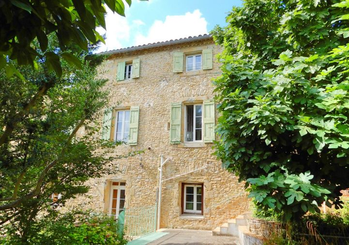 A vendre Mas Castelnaudary | Réf 1201234031 - Selection habitat