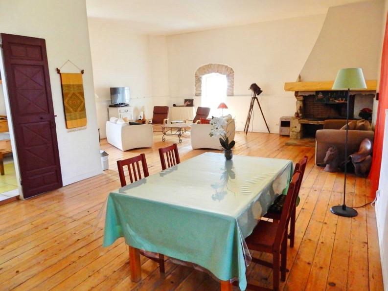 A vendre Castelnaudary 1201234031 Selection habitat