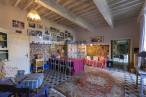 For sale Limoux 1201234081 Selection habitat
