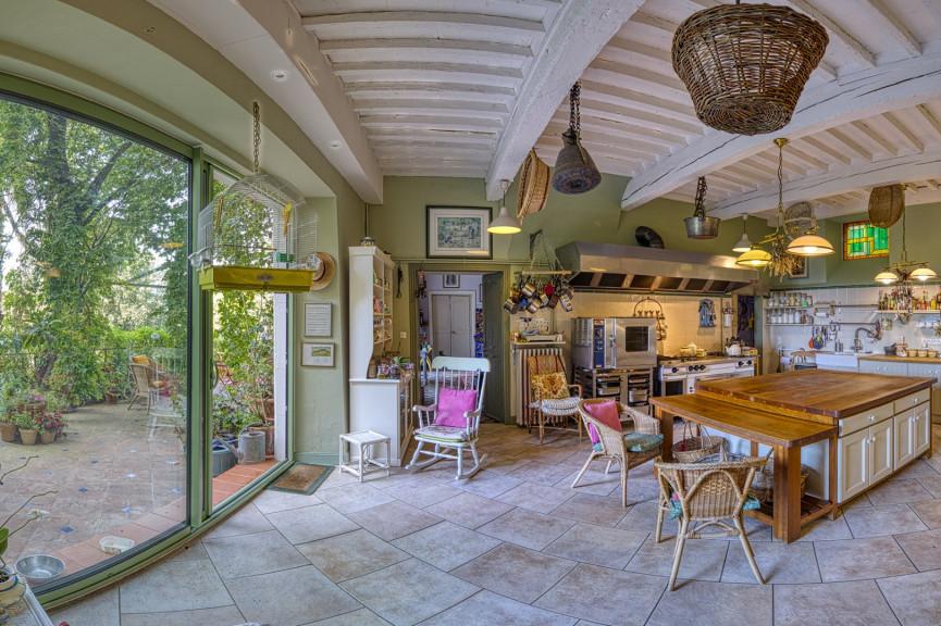 A vendre Limoux 1201234081 Selection habitat