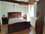 A vendre Castelnaudary 1201234168 Hamilton