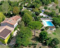 For sale  Castelnaudary   Réf 1201234168 - Selection habitat