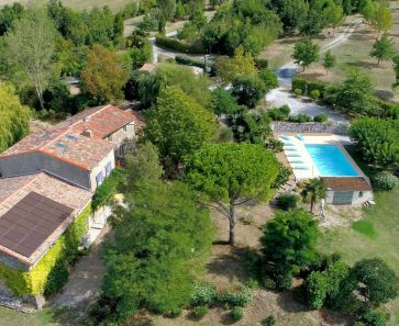 A vendre  Castelnaudary | Réf 1201234168 - Hamilton