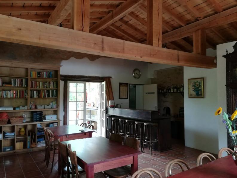 A vendre Castelnaudary 1201234168 Selection habitat