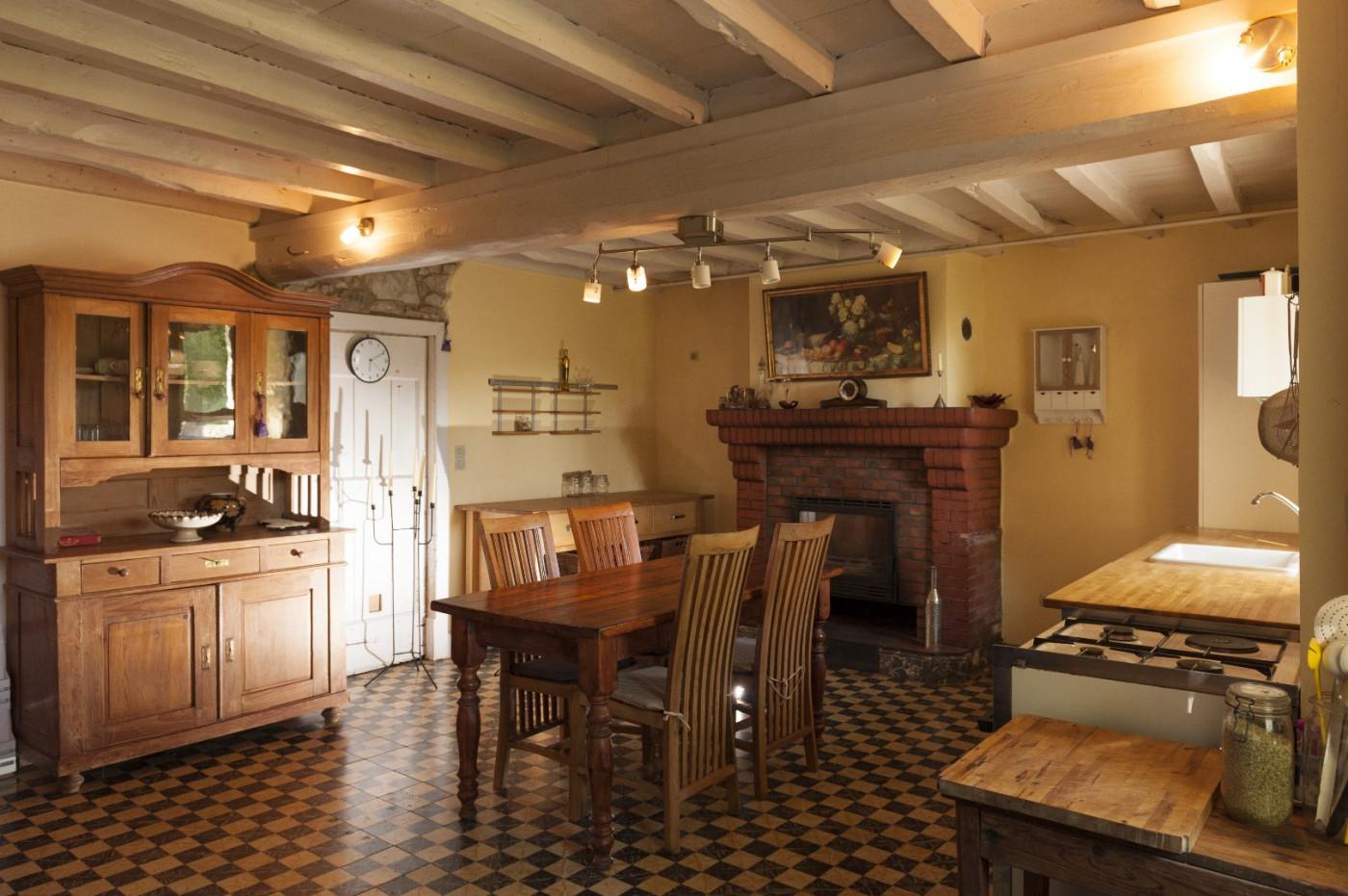 For sale  Castelnaudary | Réf 1201234168 - Hamilton