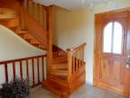 A vendre Limoux 1201234188 Selection habitat