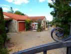 A vendre Limoux 1201234197 Selection habitat
