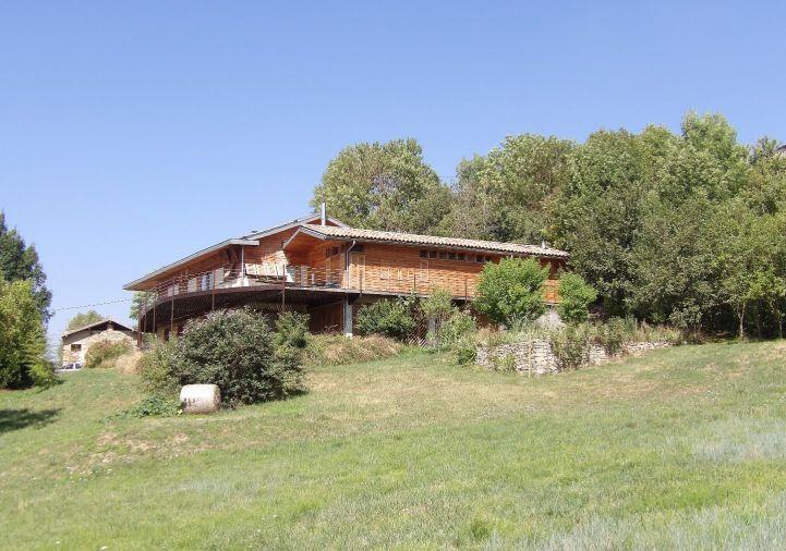 A vendre Mirepoix 1201234308 Selection habitat