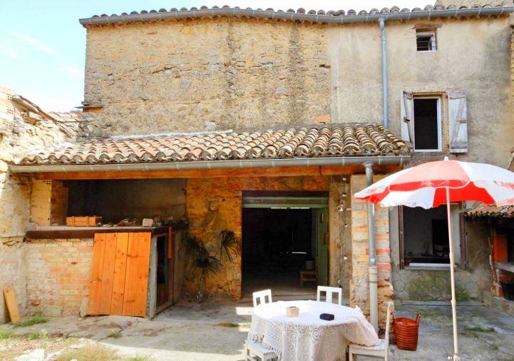 A vendre Castelnaudary 1201234360 Selection habitat