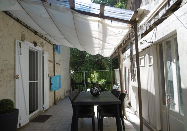 A vendre Tarascon Sur Ariege 1201240397 Selection habitat