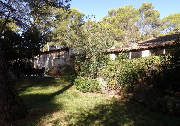 A vendre Villemoustaussou 1201240445 Selection habitat